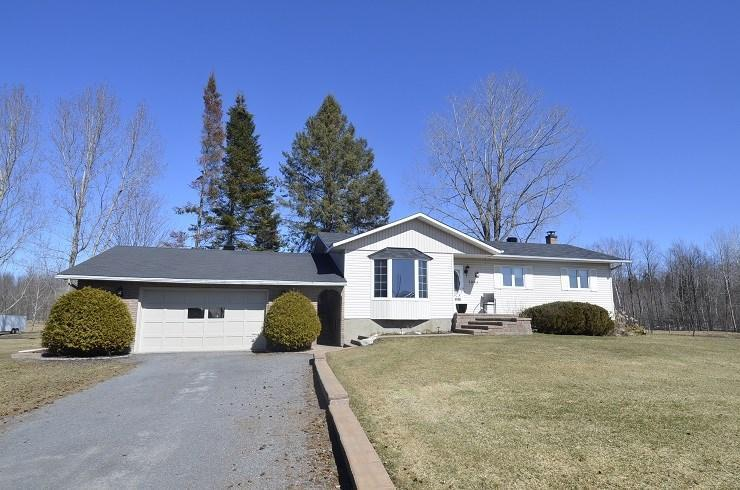1093 Joanisse Road, Clarence-rockland, Ontario K0A1N0