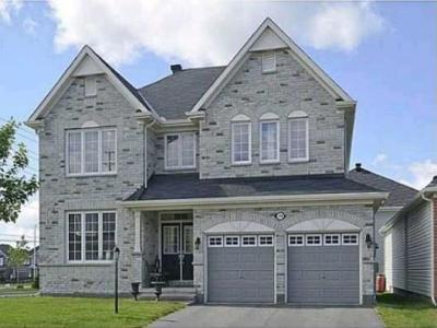 Photo of 109 Sunita Crescent, Ottawa, Ontario K2J5S5
