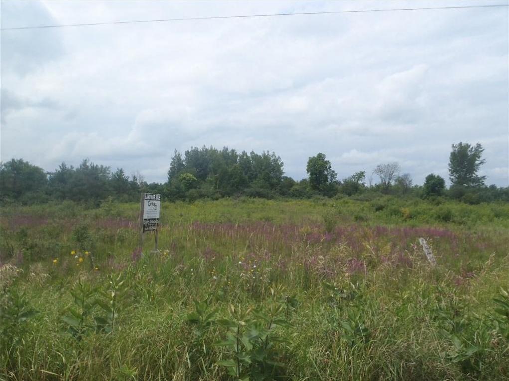 17912b Highway 7 Highway, Perth, Ontario K7H3C6
