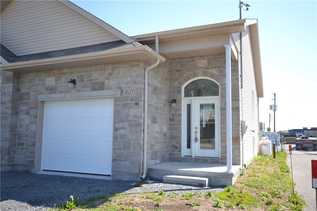 4527 Ste Catherine Street, St Isidore, Ontario K0C2B0