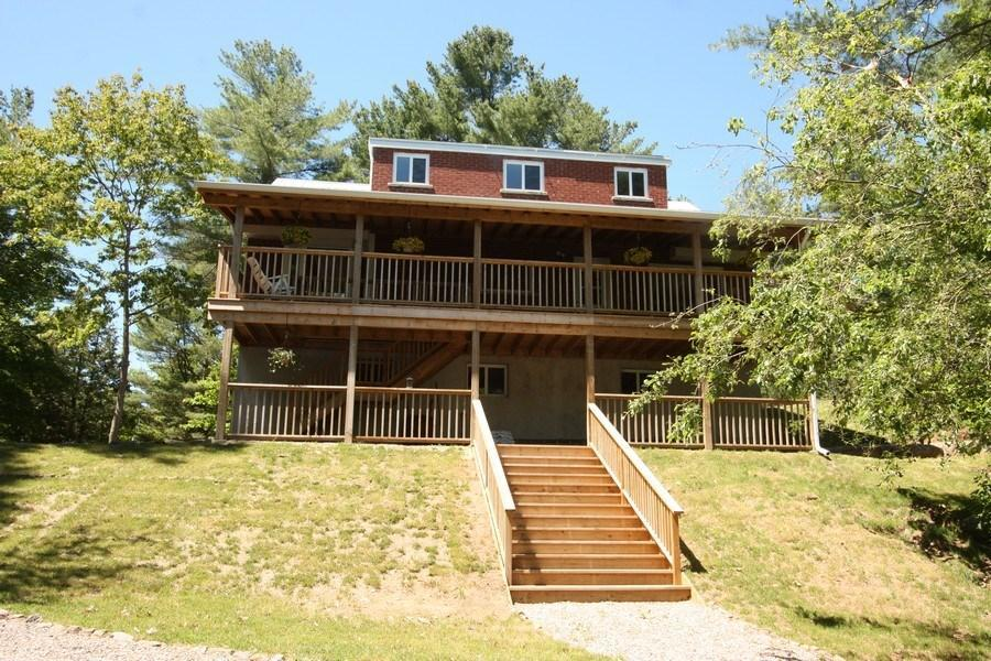 2378 Westport Road Unit#b, Godfrey, Ontario K0H1T0