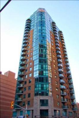 Photo of 445 Laurier Avenue W Unit#2102, Ottawa, Ontario K1R0A2
