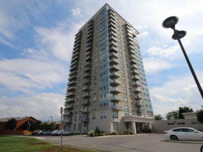 Photo of 90 Landry Street Unit#1405, Ottawa, Ontario K1L0A9