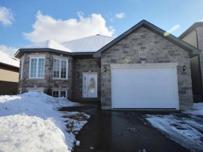 Photo of 52 South Indian Drive, Limoges, Ontario K0A2M0
