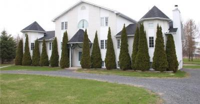 Photo of 1209 Montee Drouin Road, Casselman, Ontario K0A1M0
