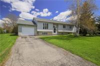630 Du Parc Avenue, Russell, Ontario K4R1G4