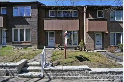 Photo of 2111 Montreal Road Unit#89, Ottawa, Ontario K1J8M8