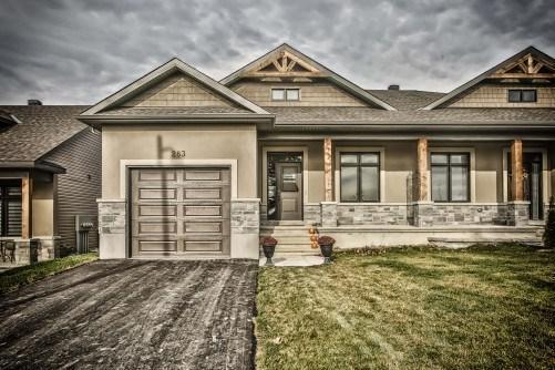 283 Merrithew Street, Almonte, Ontario K0A1A0