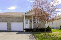 208 Ottawa Street, Limoges, Ontario K0A2M0