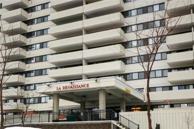 Photo of 40 Landry Street Unit#1511, Ottawa, Ontario K1L8K4