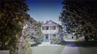 Photo of 7227 Dalmeny Road, Osgoode, Ontario K0A2W0