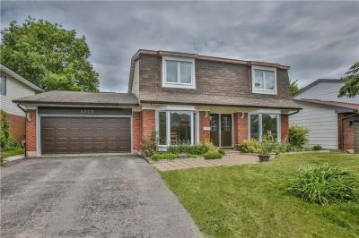 Photo of 3373 Mccarthy Road, Ottawa, Ontario K1V9G4