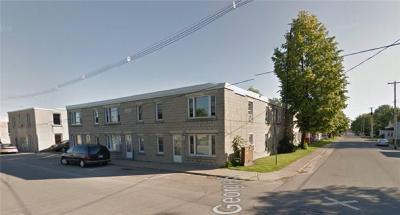 Photo of 283 George Street, Prescott, Ontario K0E1T0