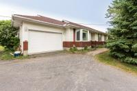 1597 County Rd 12 Road, Crysler, Ontario K0A1R0