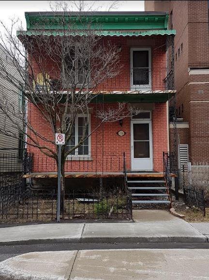 150 Clarence Street, Ottawa, Ontario K1N5P8