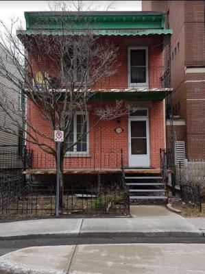 Photo of 150 Clarence Street, Ottawa, Ontario K1N5P8