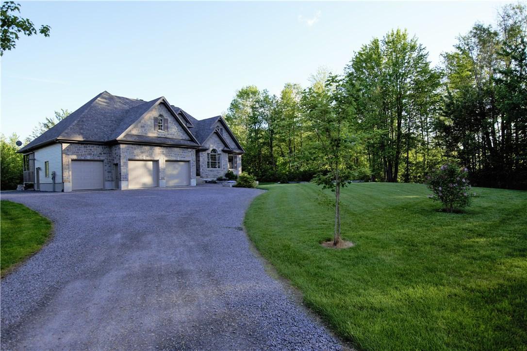1373 Lacroix Road, Casselman, Ontario K0A1M0