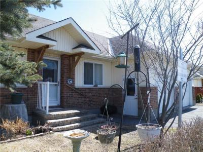 Photo of 326 Chestnut Green Private, Richmond, Ontario K0A2Z0
