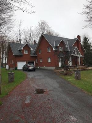 Photo of 1570 Baker Road, Casselman, Ontario K0A1M0