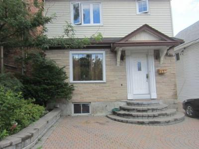 Photo of 172 Young Street, Ottawa, Ontario K1Y3P9