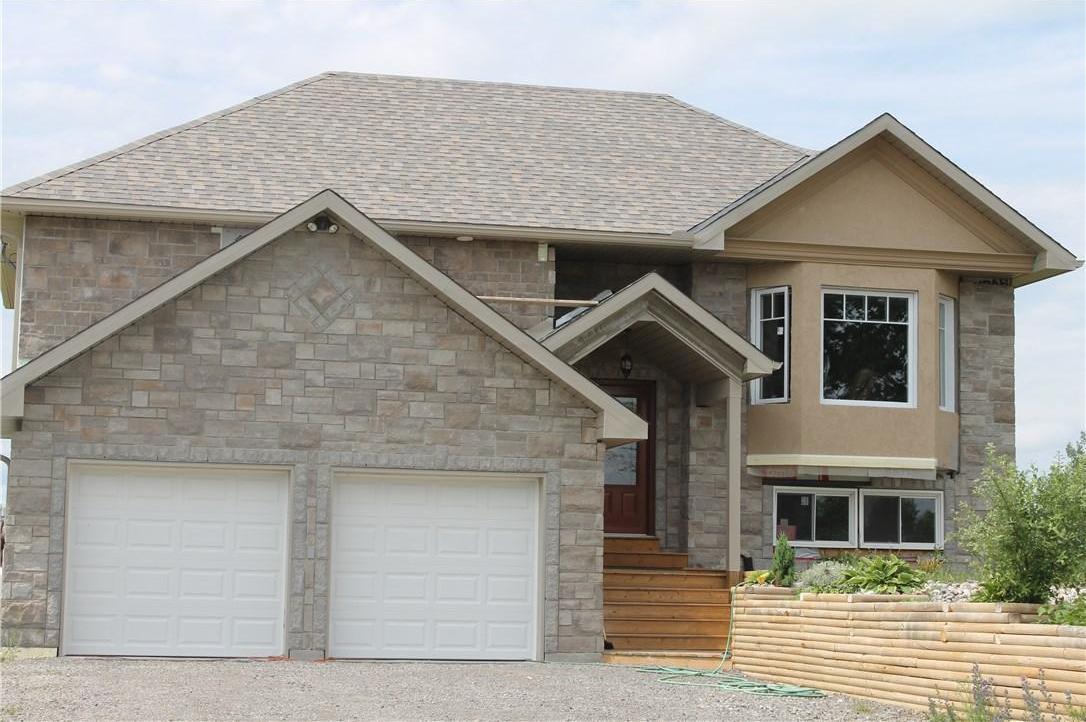 170 Bristow Drive, Smiths Falls, Ontario K7A5B8