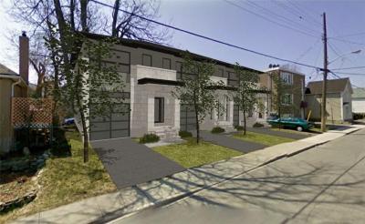 Photo of 300a Richelieu Avenue, Ottawa, Ontario K1L6K3