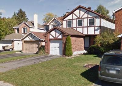 Photo of 53 Acklam Terrace, Ottawa, Ontario K2K2H5
