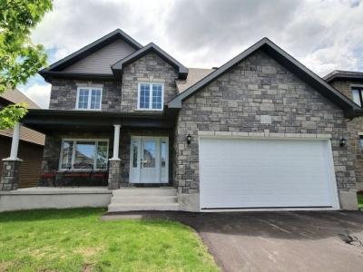 Photo of 50 Constantineau Street, Limoges, Ontario K0A2M0