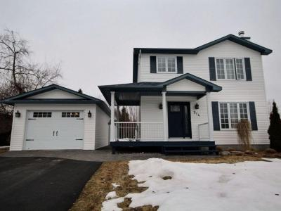 Photo of 314 Tremblay Crescent, Russell, Ontario K4R1G2
