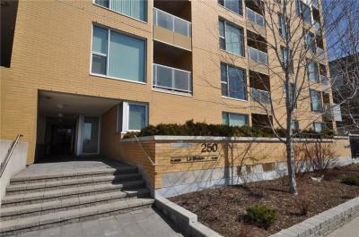 Photo of 250 Lett Street Unit#311, Ottawa, Ontario K1R0A8