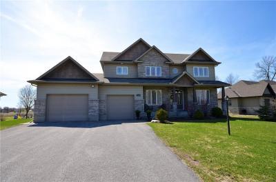 Photo of 2169 Trailwood Drive, Ottawa, Ontario K0A2T0