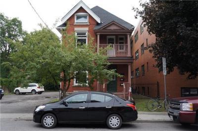 Photo of 96 Waverley Street Unit#3, Ottawa, Ontario K2P0V2