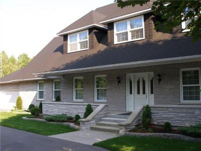 Photo of 2107 Calypso Street, Limoges, Ontario K0A2M0