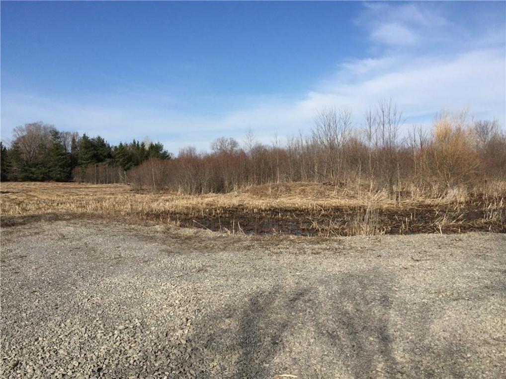 Pl24&25c2 County 43 Road, Kemptville, Ontario K0G1J0