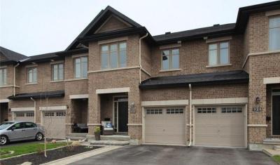 Photo of 926 Cobble Hill Drive, Ottawa, Ontario K2J5P8