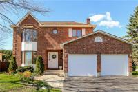 200 Tweed Crescent, Russell, Ontario K4R1A3