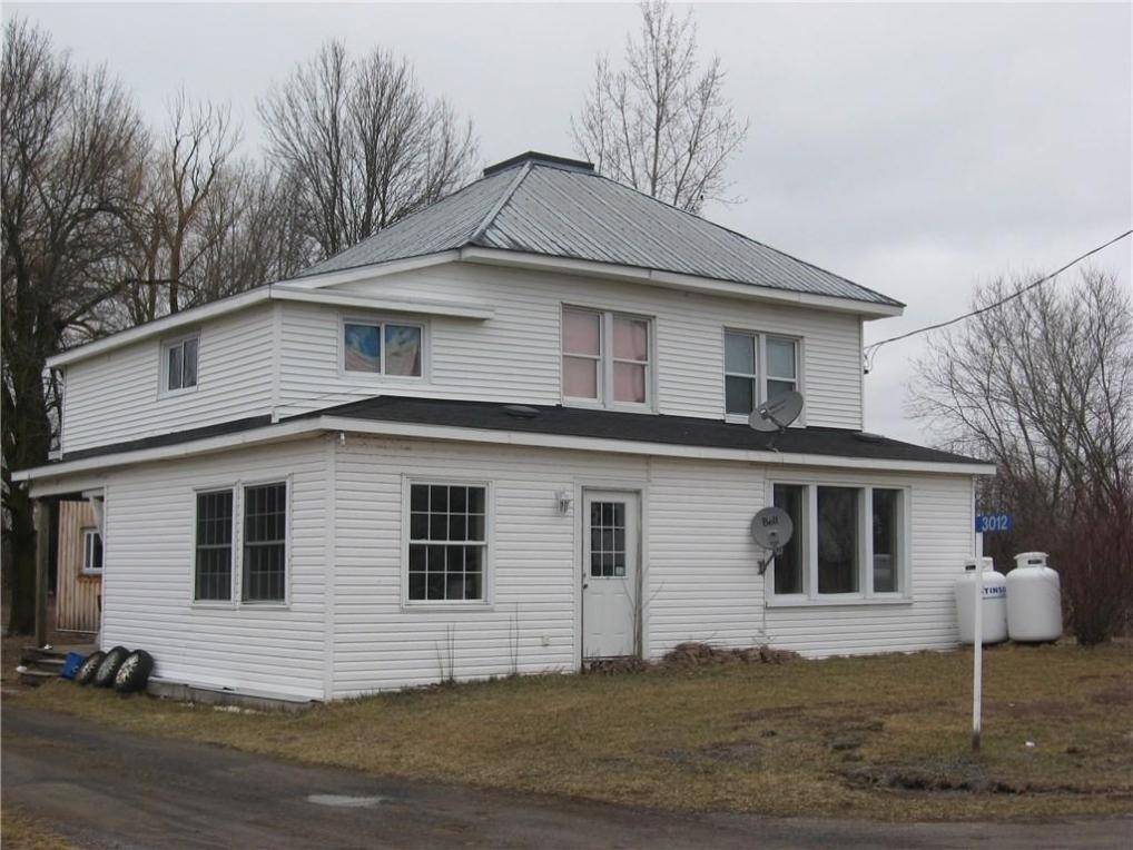 3012 County 21 Road E, Spencerville, Ontario K0E1X0
