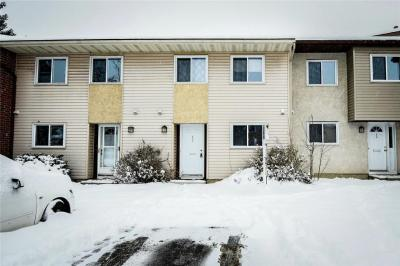 Photo of 3420 Southgate Road Unit#41, Ottawa, Ontario K1V9P9