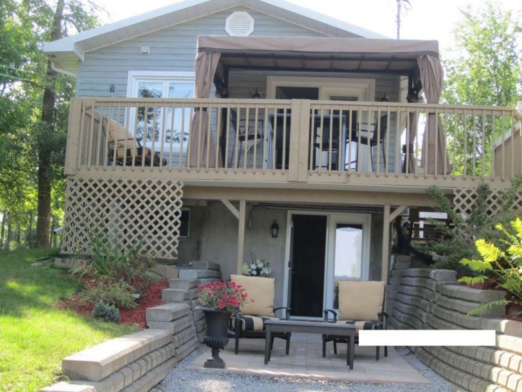 3612 Chretien Street, Wendover, Ontario K0A3K0