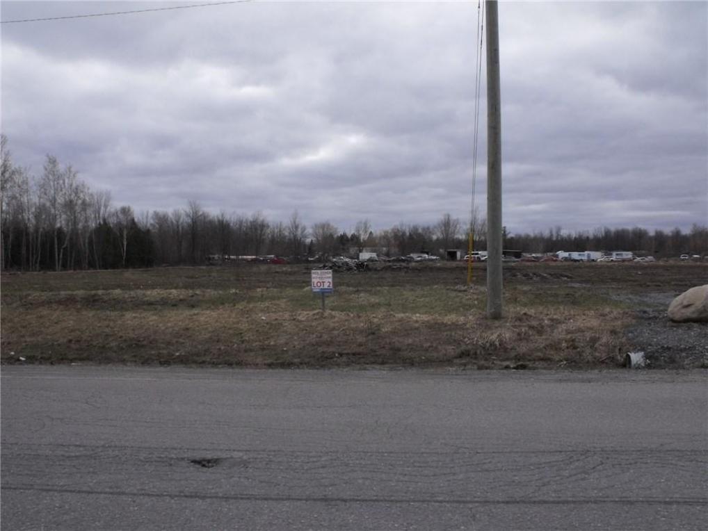 6781 Hiram Drive, Ottawa, Ontario K4P1A1