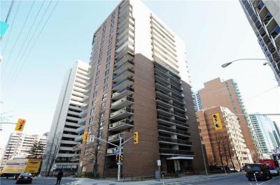 Photo of 475 Laurier Avenue Unit#2008, Ottawa, Ontario K1R7X1