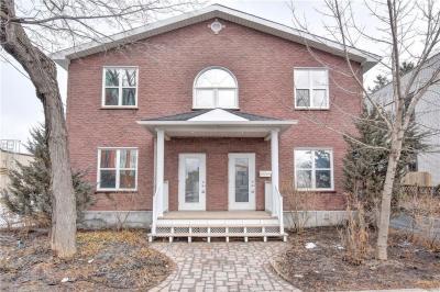 Photo of 291 Olmstead Street, Ottawa, Ontario K1L7J9