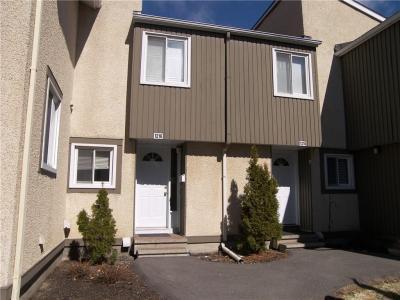 Photo of 1216 Lassiter Terrace, Ottawa, Ontario K1J8N1