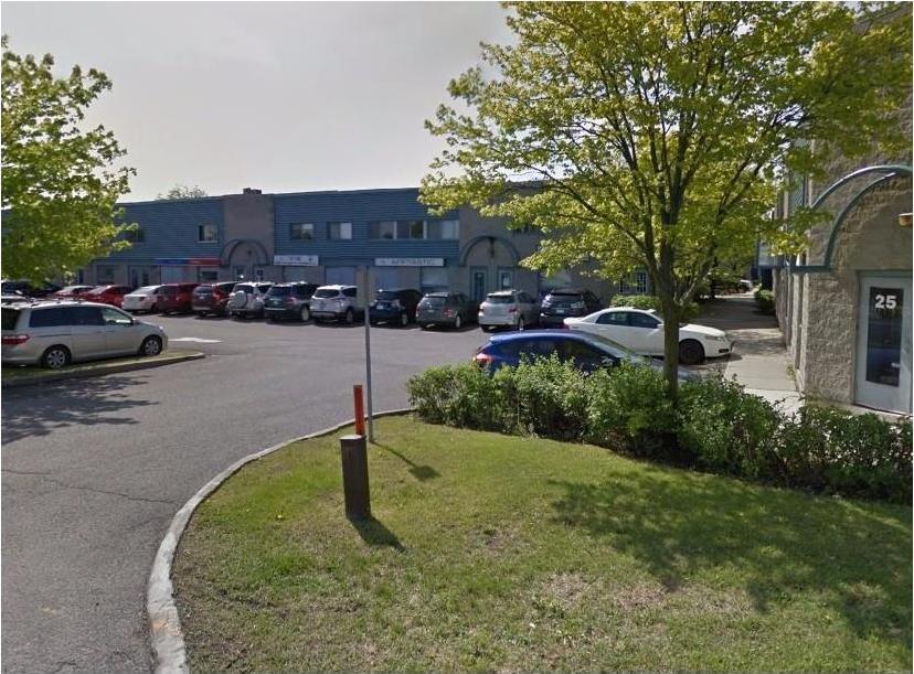 1010 Polytek Street Unit#37, Ottawa, Ontario K1J9J2