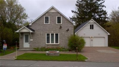Photo of 4964 Dunning Road, Vars, Ontario K4B1J1