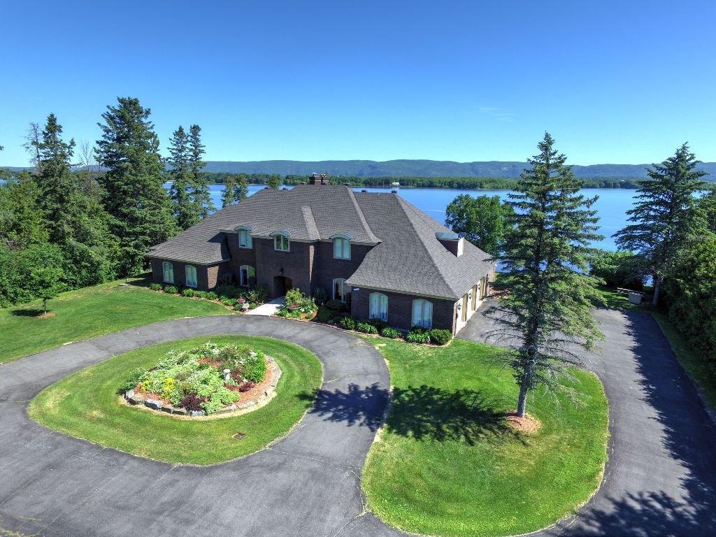 Mls Rental Properties Ottawa