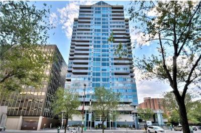 Photo of 160 George Street Unit#1405, Ottawa, Ontario K1N9M2