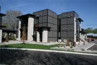 950 Notre Dame Street Unit#4, Embrun, Ontario K0A1W0