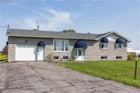 3282 Colonial Road, Sarsfield, Ontario K0A3E0