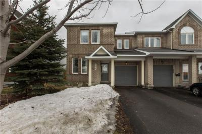 Photo of 364 Breckenridge Crescent, Ottawa, Ontario K2W1J2